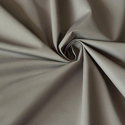"""Портьеры негорючие """"Эллипс"""", серый, 145*270 см (bl-100903), фото 3"""