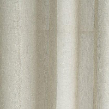 "Комплект штор ""Картер Серый"", 140*290 см (ml-100967), фото 2"
