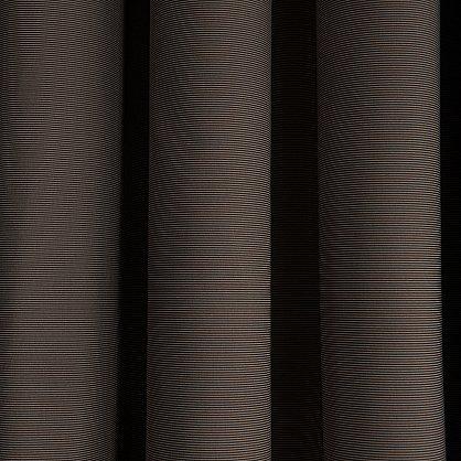 """Комплект штор """"Диана Коричневый"""", 190*290 см (ml-100108), фото 3"""