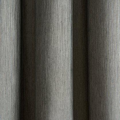 "Комплект штор ""Касиус Серый"", 190*300 см (ml-100118), фото 3"