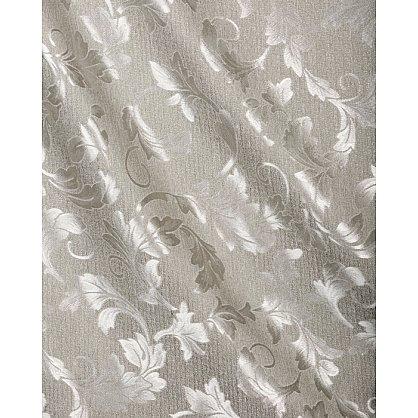 Шторы №400-01, серый (add-100223), фото 2