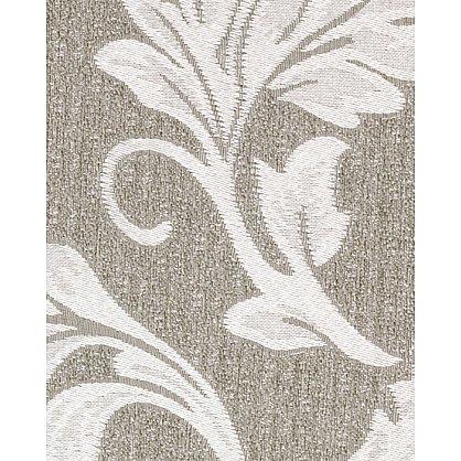 Шторы №400-01, серый (add-100223), фото 3