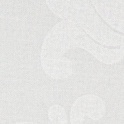 """Рулонная штора """"Жасмин"""" (aad-01-gr), фото 8"""