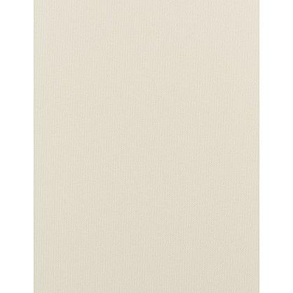 """Рулонная штора """"Сантайм Термо-Блэкаут Белый"""" (7900-gr), фото 3"""