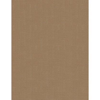 "Рулонная штора ""Сантайм Уни Лен Какао"" (2439-gr), фото 4"