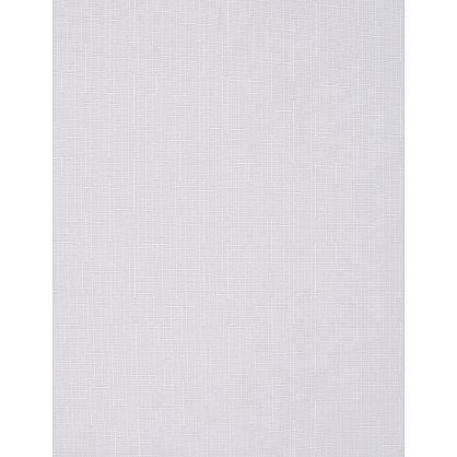 "Рулонная штора ""Сантайм Уни Лен Белый"" (2800-gr), фото 6"
