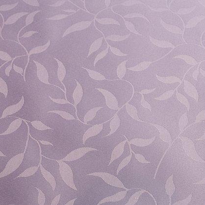 """Рулонная штора """"Сантайм-жаккард Оливия Сиреневый"""" (df-200095-gr), фото 5"""