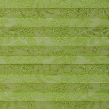 """Штора плиссе """"Салатовый"""" (332-gr), фото 11"""