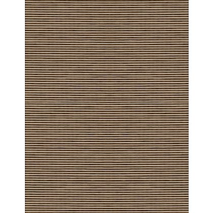 """Рулонная штора премиум """"Colima"""", коричневый (df-200320-gr), фото 10"""