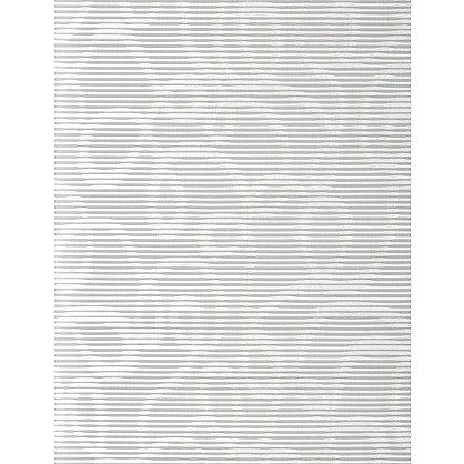 """Рулонная штора премиум """"Tayga"""", жемчуг (df-200315-gr), фото 5"""