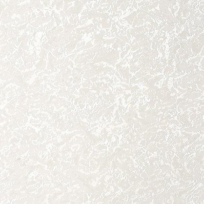 "Рулонная штора ""Венеция Термо-Блэкаут"" белый (df-200049-gr), фото 5"