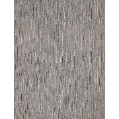 "Рулонная штора ""Сантайм Натур Коричневый"", ширина 57 см (2281-61(57)), фото 3"