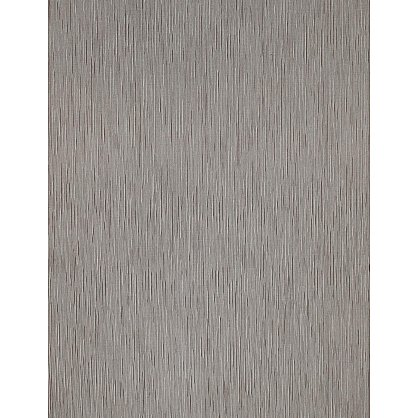 "Рулонная штора ""Сантайм Натур Коричневый"", ширина 48 см (2281-52(48)), фото 3"