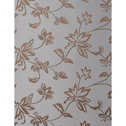 "Рулонная штора ""Сантайм-рисунок Премиум Лилия"", ширина 115 см (227-119(115)), фото 5"