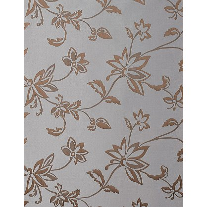 "Рулонная штора ""Сантайм-рисунок Премиум Лилия"", ширина 68 см (227-72(68)), фото 5"