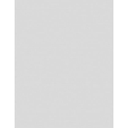 """Рулонная штора """"Сантайм уни Белый"""" (100-gr), фото 3"""