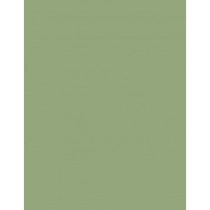 "Рулонная штора ""Сантайм Уни Фисташка"", ширина 48 см (118-52(48)), фото 5"