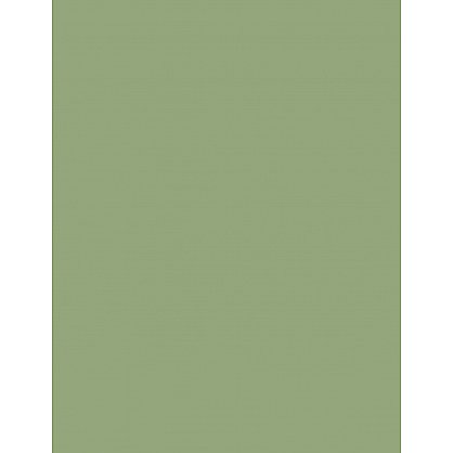 "Рулонная штора ""Сантайм Уни Фисташка"", ширина 95 см (118-99(95)), фото 5"