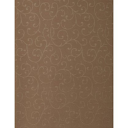 "Рулонная штора ""Сантайм-жаккард Прима Какао"", ширина 68 см (8827-72(68)), фото 7"