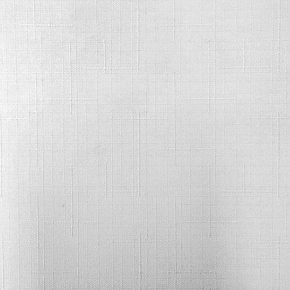 "Рулонная штора лен ""Беседка живопись"", 43 см (d-100289), фото 7"