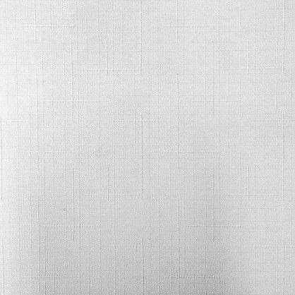 """Рулонная штора лен """"Весна в Париже"""", 62 см-A (d-103217-A), фото 3"""