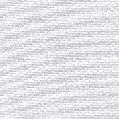 """Рулонная штора термоблэкаут """"Мишка c сачком"""", 68 см-A (d-103860-A), фото 4"""