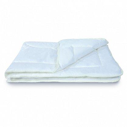 Одеяло Kids Line, всесезонное, 100*135 см (dn-100049), фото 1