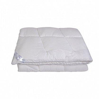 Одеяло Paris, всесезонное, 200*210 см (dn-100052), фото 1