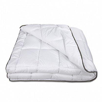 Одеяло Tenergy, всесезонное, 140*205 см (dn-100053), фото 1