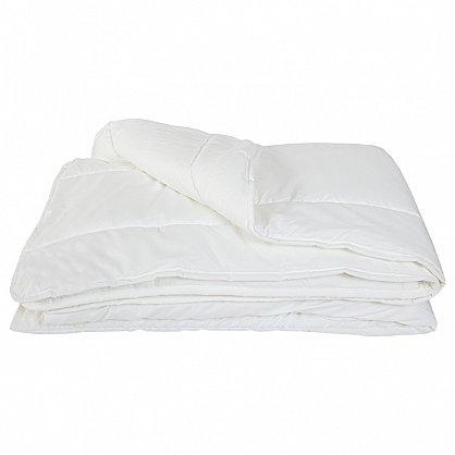 Одеяло WHITE COLLECTION, всесезонное, 172*205 см (dn-85533), фото 2