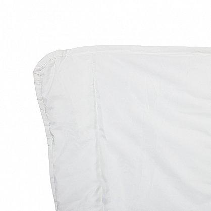 Одеяло WHITE COLLECTION, всесезонное, 172*205 см (dn-85533), фото 6