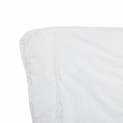 Одеяло WHITE COLLECTION, всесезонное (dn-81627-gr), фото 4