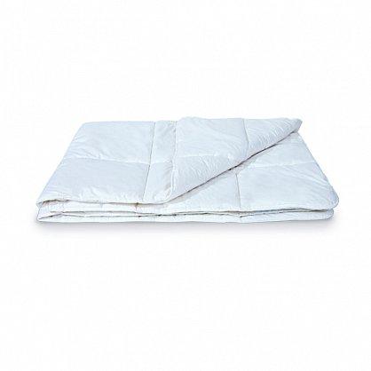 Одеяло Wool Line, всесезонное (dn-200019-gr), фото 1