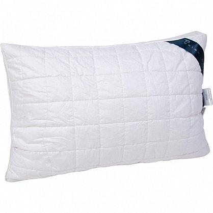 Подушка Wool line, 70*70 см (dn-100069), фото 1