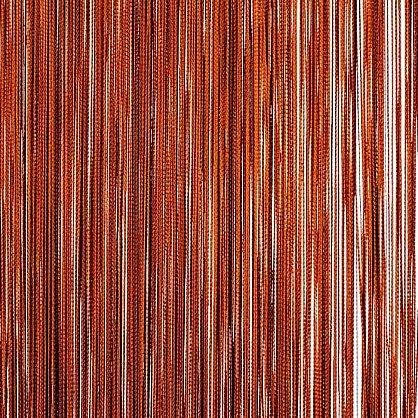 Кисея нитяная штора 535599-7, 300*300 см (dr-100063), фото 2