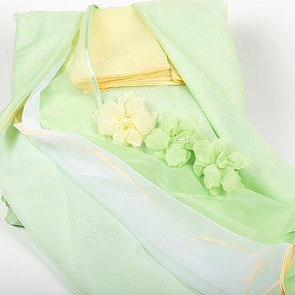 светло-зеленый(салатовый)