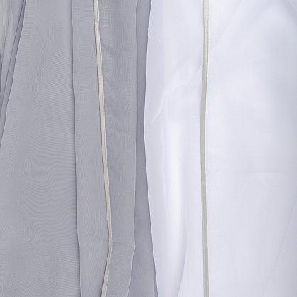 "Шторы ""Ромео"", серый (RM-19-gr), фото 4"