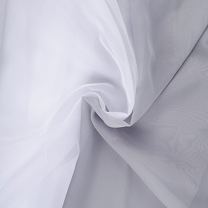 "Шторы ""Ромео"", серый (RM-19-gr), фото 6"