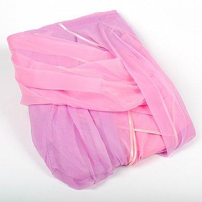сирень-розовый