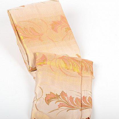 беж-золото-персик