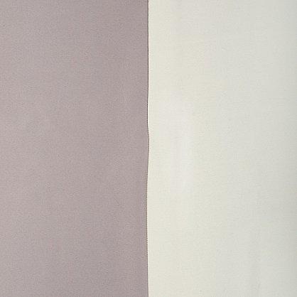 Комплект штор №027, коричневый, какао, светло-бежевый (rt-100239), фото 3