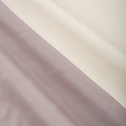 Комплект штор №027, коричневый, какао, светло-бежевый (rt-100239), фото 8