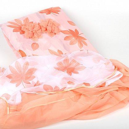 персик персиковые листья