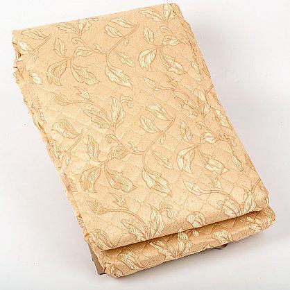 золото-золото лист