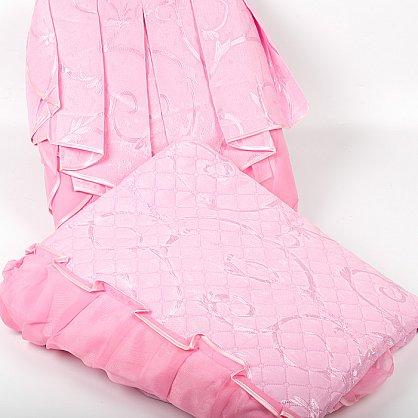розовый-2