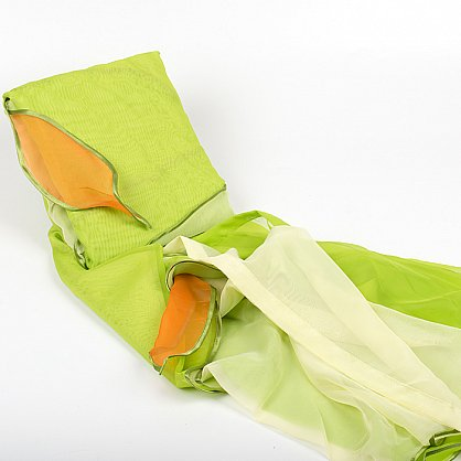 зелень-шампань-оранж