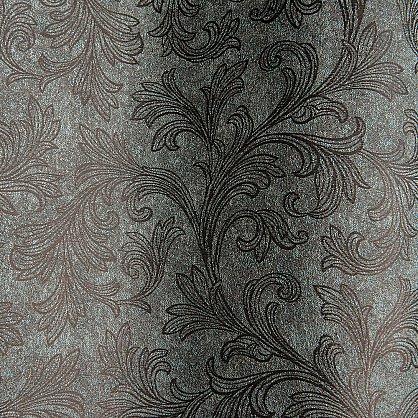 "Комплект штор ""Саманта Серый"", 215*300 см (ml-100196), фото 3"