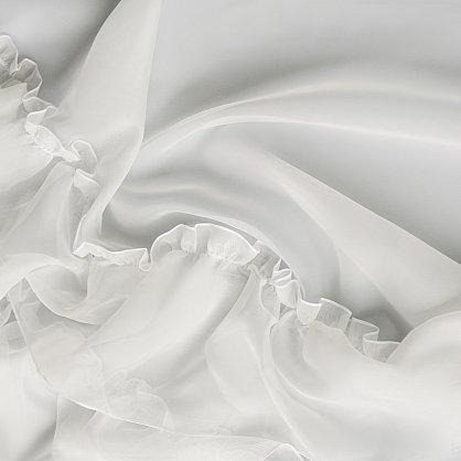 """Комплект штор """"Ноа Айвори"""", 145*270 см (ml-100961), фото 2"""