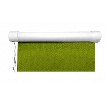 Короб для рулонной шторы (es-101062), фото 1