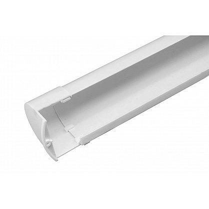 Короб для рулонной шторы (es-101062), фото 3